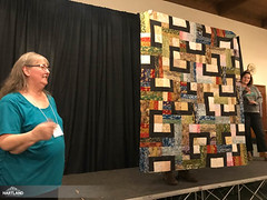 Quilt Retreat Fall '19-46
