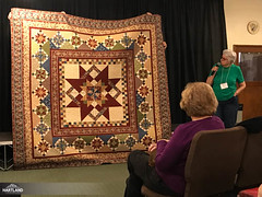 Quilt Retreat Fall '19-37