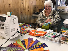 Quilt Retreat Fall '19-3