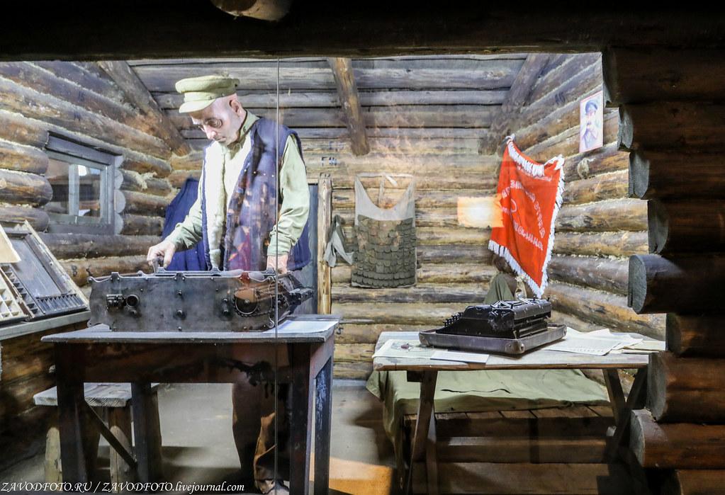 Музей истории Великой Отечественной войны в Минске 999A3701