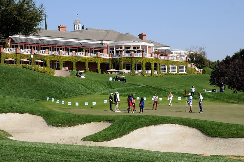 2019 Charity Golf Classic