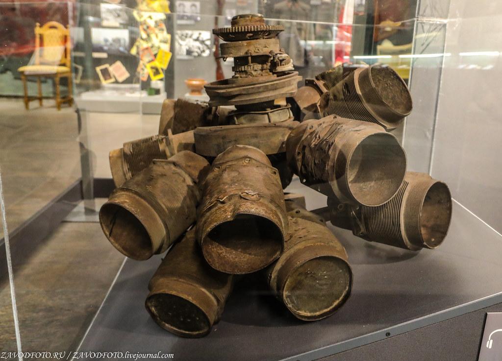 Музей истории Великой Отечественной войны в Минске 999A3331