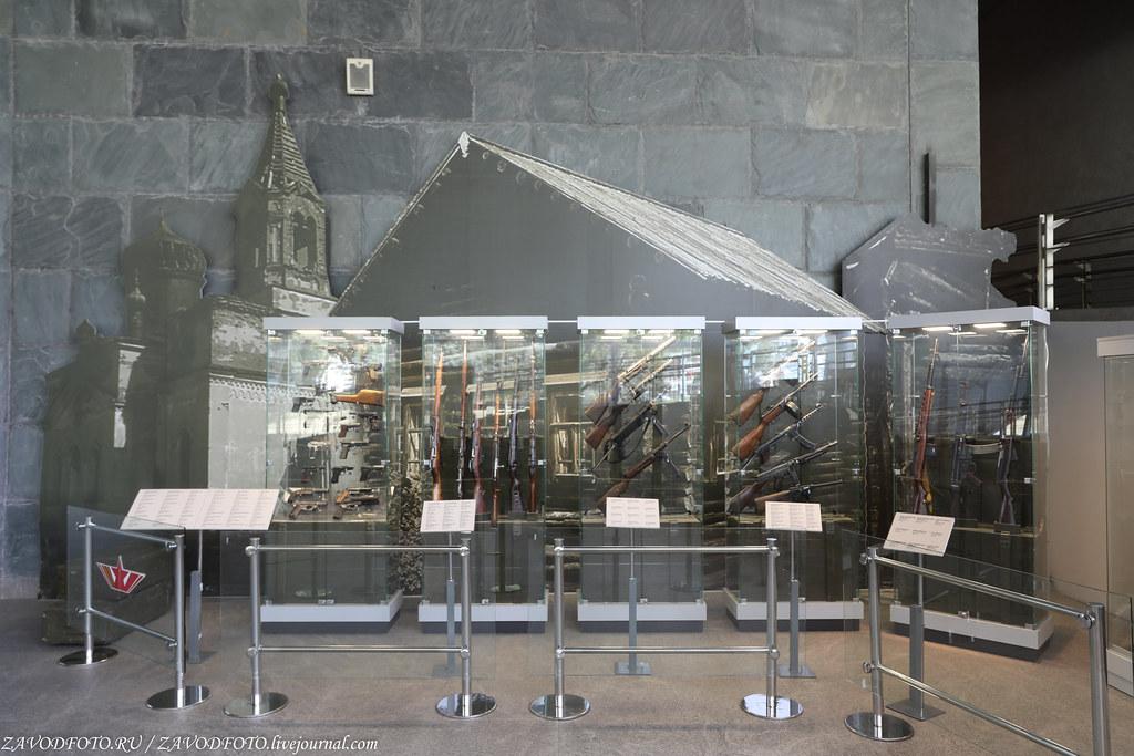 Музей истории Великой Отечественной войны в Минске 999A3246