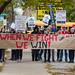 #CTUSEIUstrike Day 7 - Sullivan/Senn + Downtown Rally