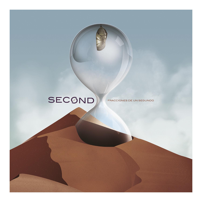 secondfracciones