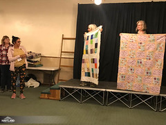 Quilt Retreat Fall '19-58