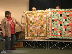 Quilt Retreat Fall '19-52