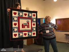 Quilt Retreat Fall '19-50