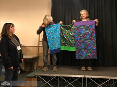 Quilt Retreat Fall '19-49