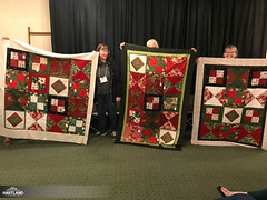 Quilt Retreat Fall '19-38