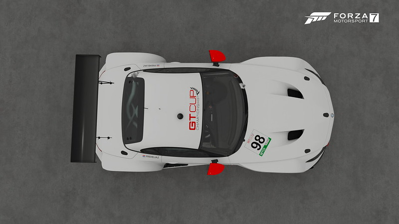 GT Cup - Livery Rules 48976121596_78dbc721ce_c