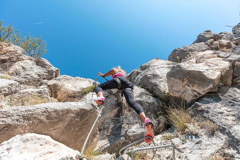 VillaWeek_2019_mountain_climb_0027