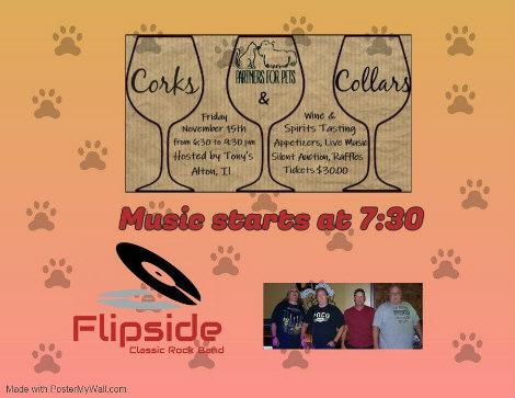 Flipside 11-15-19