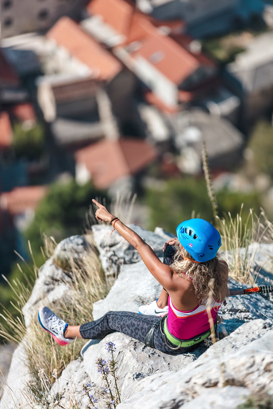 VillaWeek_2019_mountain_climb_0038