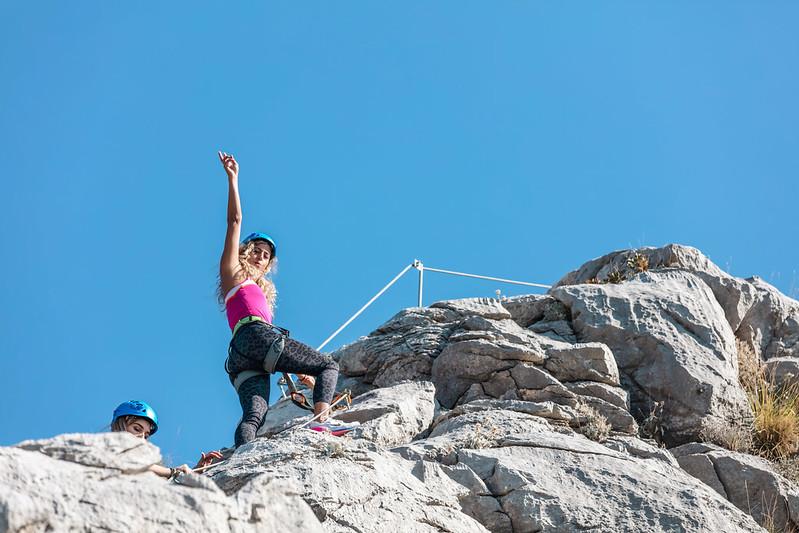 VillaWeek_2019_mountain_climb_0034