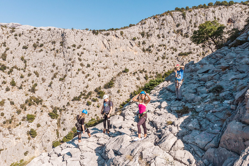 VillaWeek_2019_mountain_climb_0001