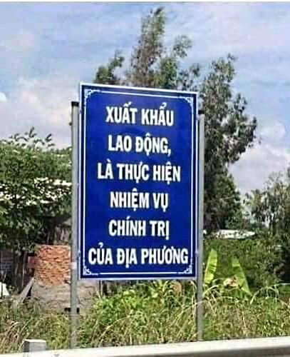 xuakhau_laodong
