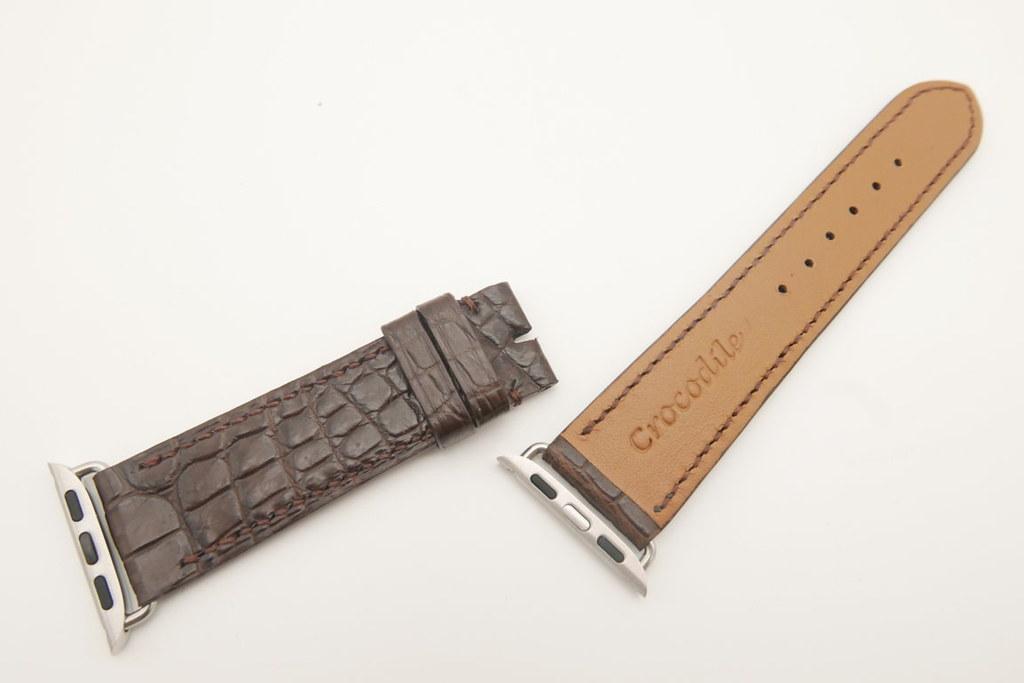 P1550293 (FILEminimizer) | by Ziczac Leather