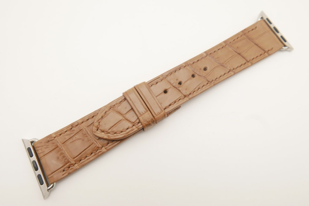 P1550243 (FILEminimizer)   by Ziczac Leather