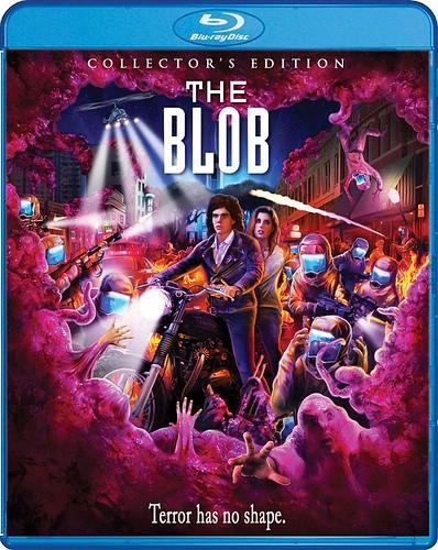 TheBlobBRD