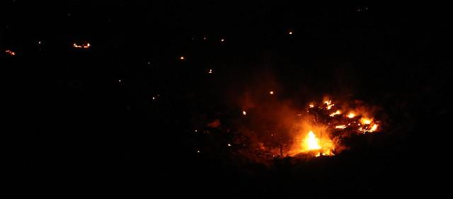 Molino Fire October 27 2019 344 p