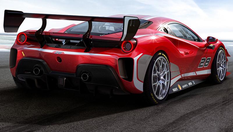 Ferrari_488_Challenge_Evo_03
