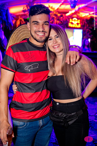 Fotos do evento GRAVE! com Illusionize em Juiz de Fora
