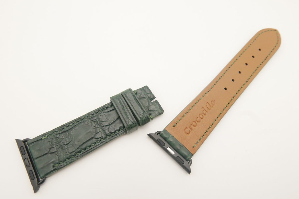 P1550321 (FILEminimizer) | by Ziczac Leather