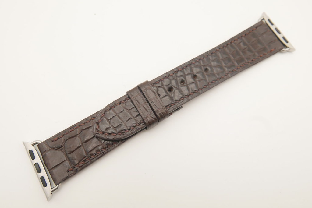 P1550292 (FILEminimizer) | by Ziczac Leather