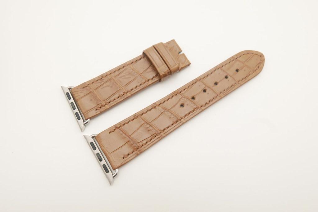 P1550241 (FILEminimizer)   by Ziczac Leather