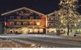Hotel Der Abtenauer, Abtenau
