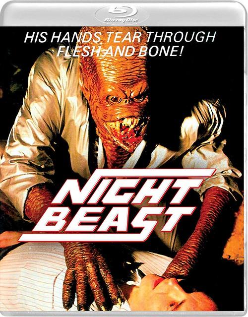 NightBeastBRD