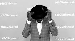 Music Photography: Ne-Yo