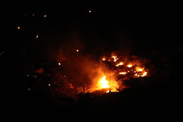 Molino Fire October 27 2019 345