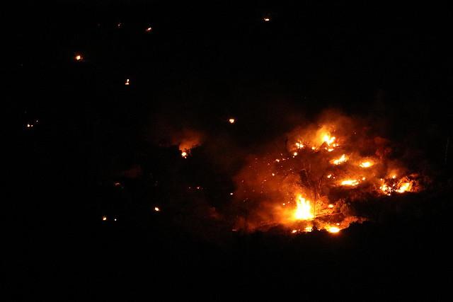 Molino Fire October 27 2019 342