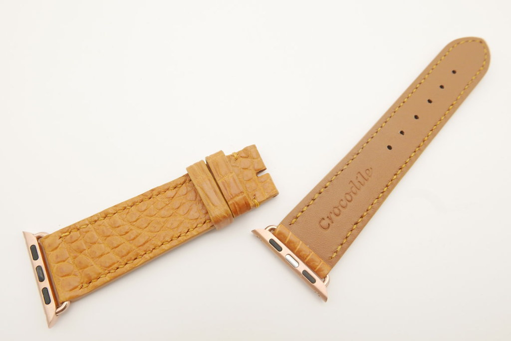 P1550313 (FILEminimizer) | by Ziczac Leather