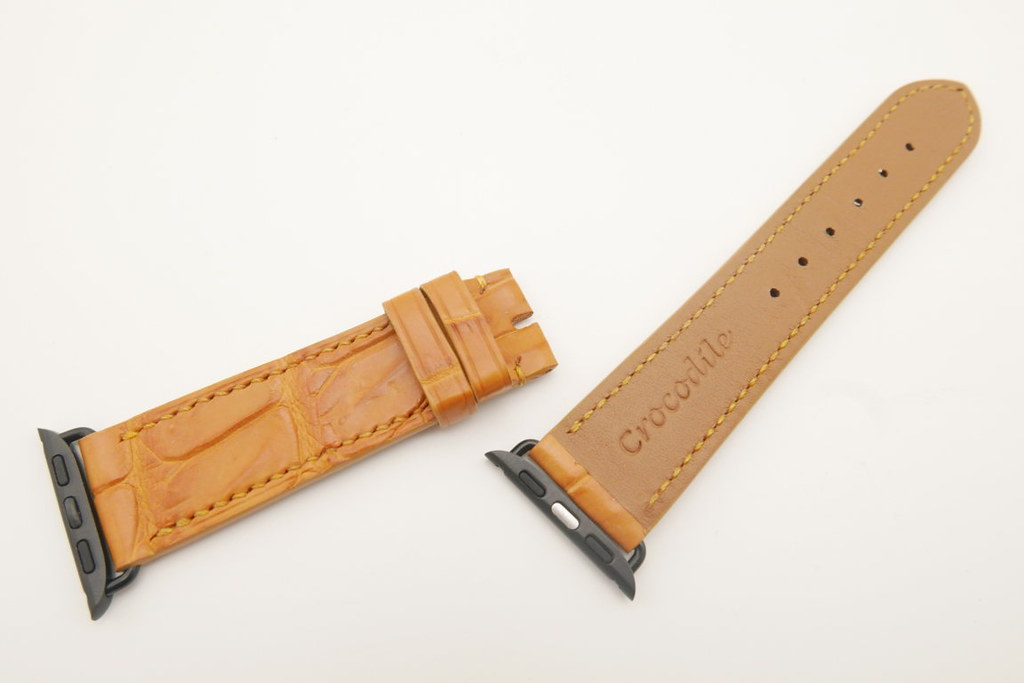 P1550309 (FILEminimizer) | by Ziczac Leather