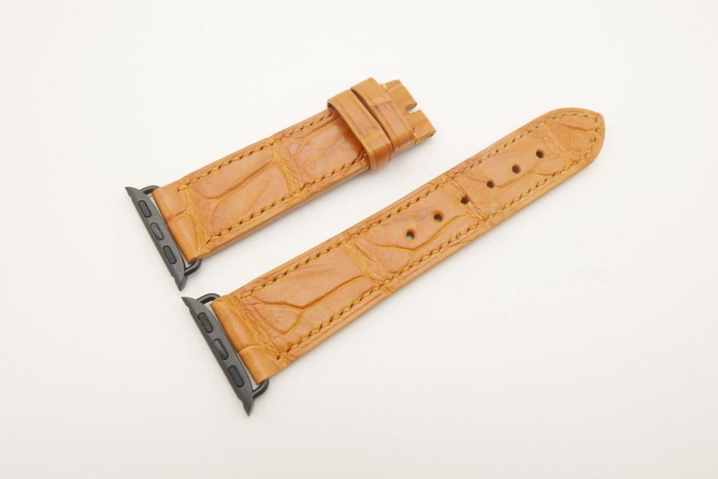 P1550306 (FILEminimizer) | by Ziczac Leather