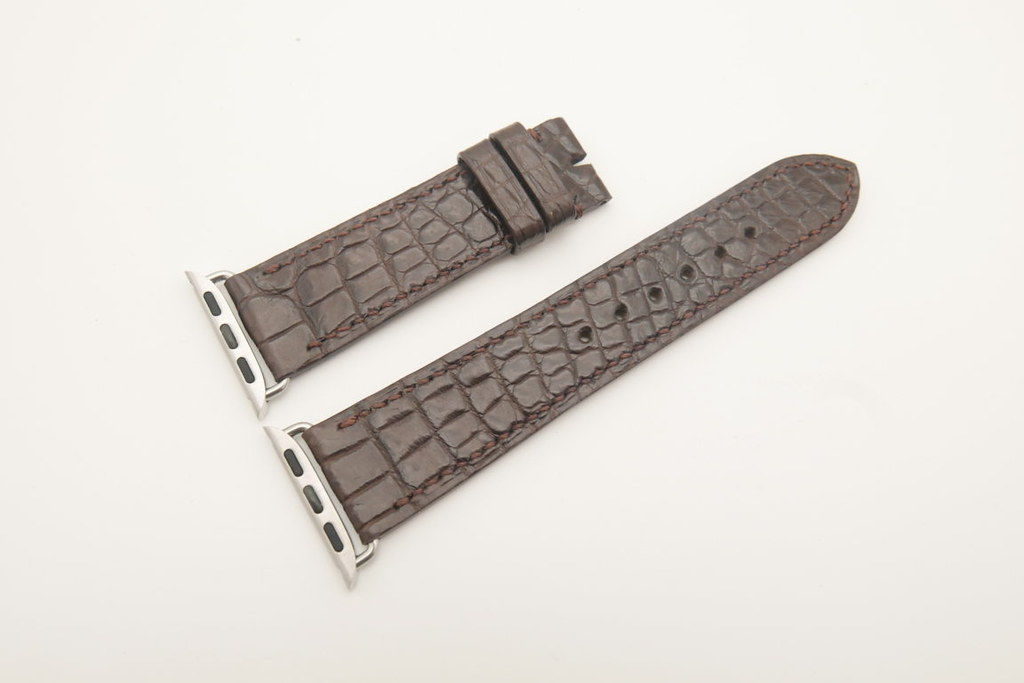 P1550290 (FILEminimizer) | by Ziczac Leather
