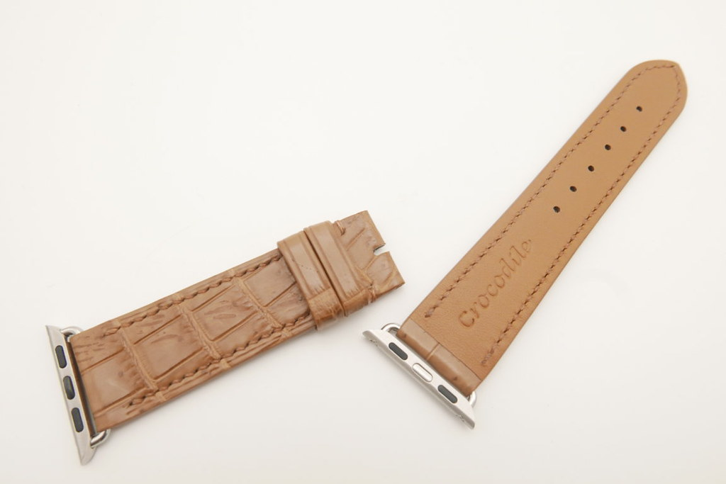 P1550244 (FILEminimizer)   by Ziczac Leather