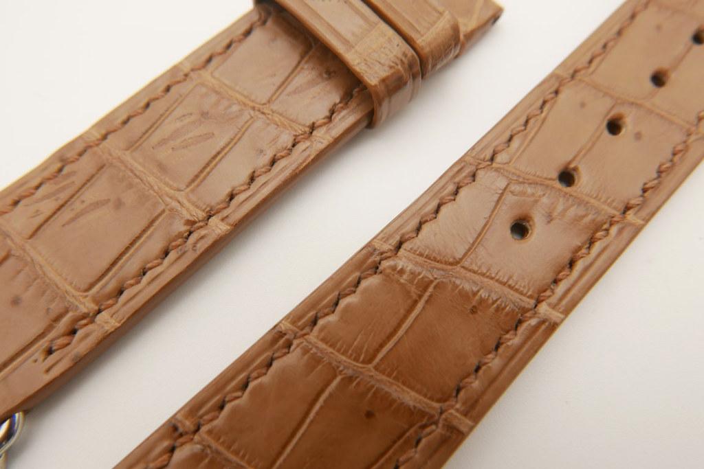 P1550242 (FILEminimizer)   by Ziczac Leather