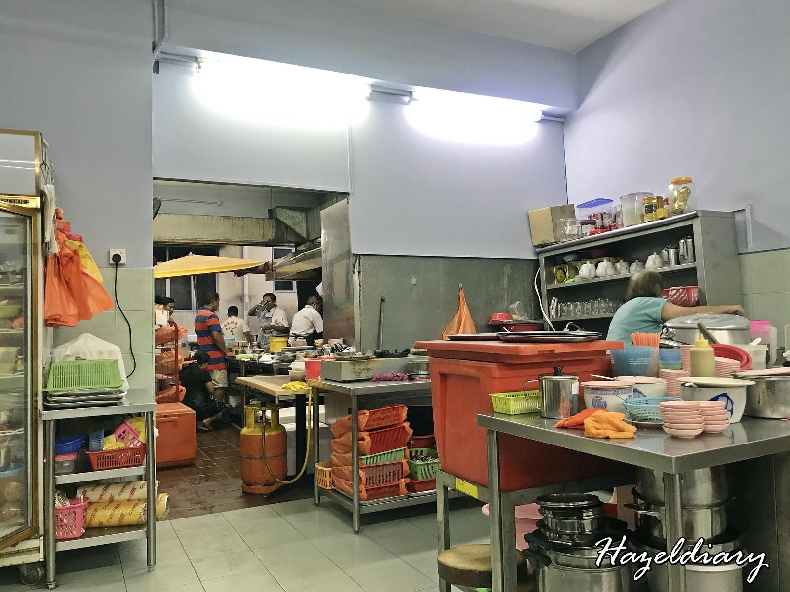 Restoran Jing Seng-2