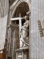 Saint Helena, mother of Emperor Constantine the Great