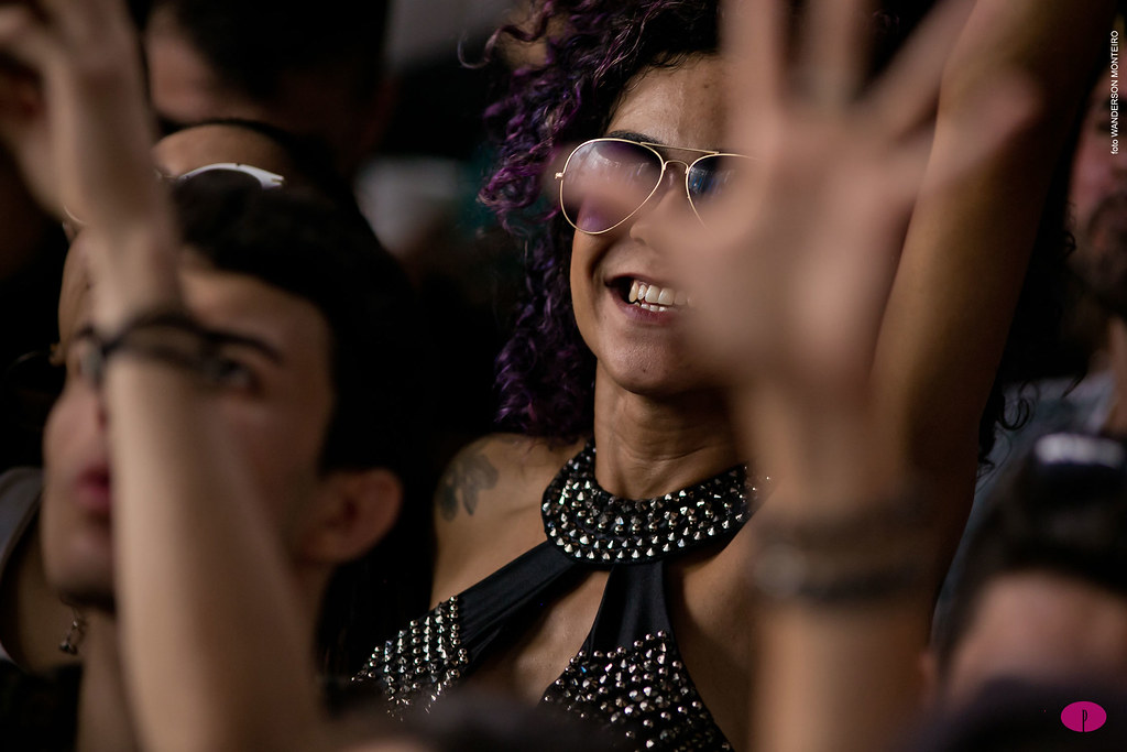 Fotos do evento GRAVE! com Illusionize em Juiz de Fora