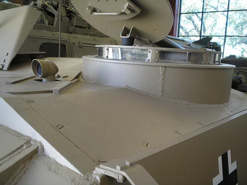 StuG III 37