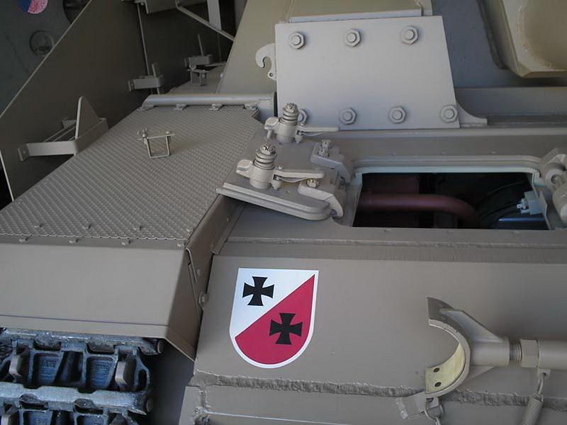 StuG III 27