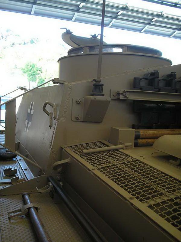 StuG III 11
