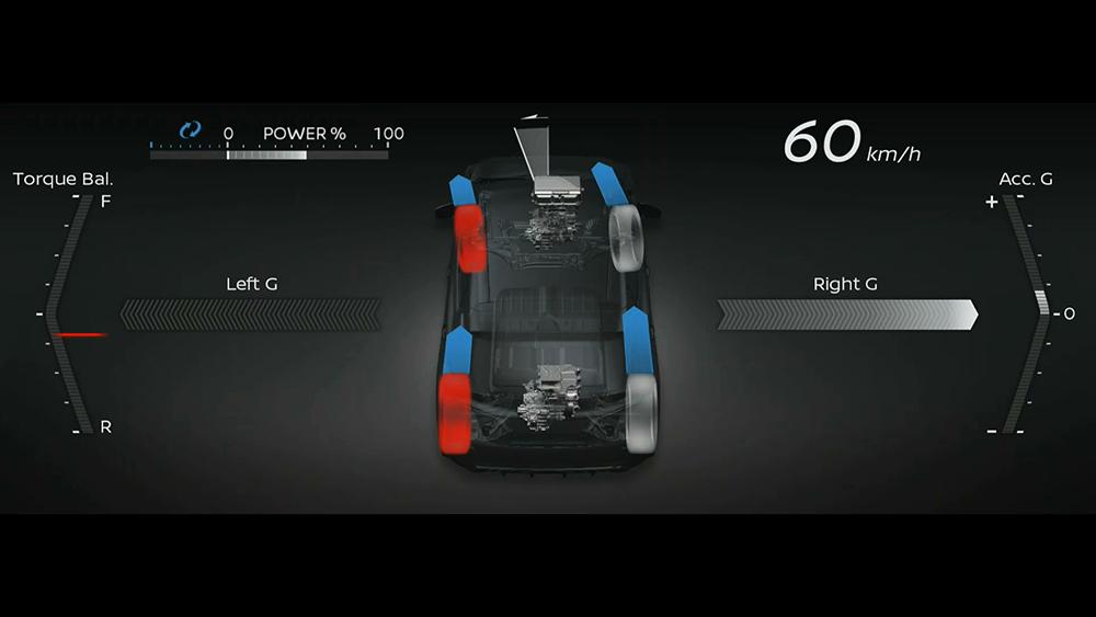 cd059599-nissan-leaf-test-car-twin-motor-12