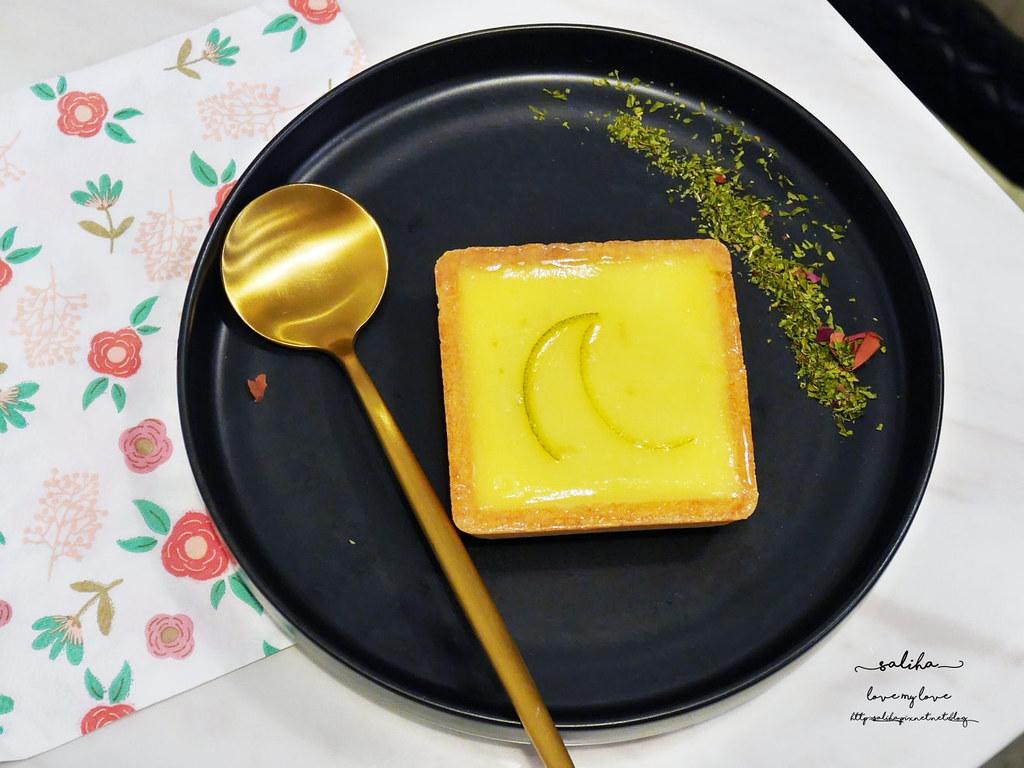 台北公館BFF Gossip Brunch 早午餐甜點下午茶訂位
