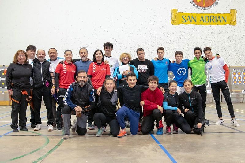 20191029-Primera de Sala San Adrián